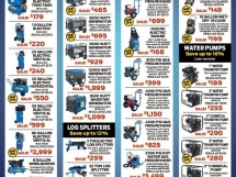 http://farmworld.ca/blogs/post/2017-new-holland-power-products-on-sale