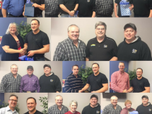 http://farmworld.ca/blogs/post/celebrating-our-employees-years-of-service