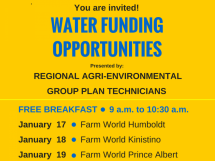 http://farmworld.ca/blogs/post/free-event-register-by-january-11