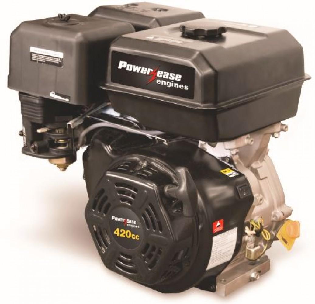 POWER EASE 210cc on sale