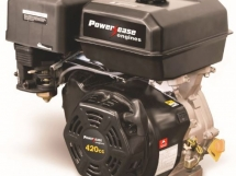 http://farmworld.ca/blogs/post/power-ease-210cc-on-sale