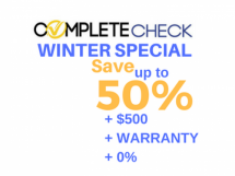 http://farmworld.ca/blogs/post/winter-service-specials-save-up-to-50