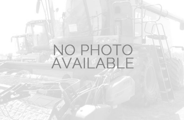 2017 New Holland CR10.90 ELE Combine