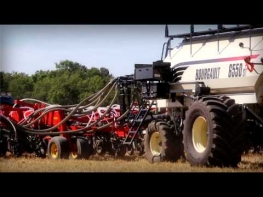 Bourgault - Your Window into the World of Bourgault