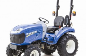 http://farmworld.ca/used-equipment/view/3007847-new-holland-tractor-compact-boomer24