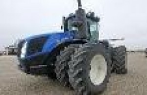 http://farmworld.ca/used-equipment/view/3424923-new-holland-tractor-t9565hd