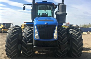 http://farmworld.ca/used-equipment/view/3424926-new-holland-tractor-t9565hd