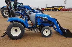 http://farmworld.ca/used-equipment/view/3007844-new-holland-tractor-compact-boomer24