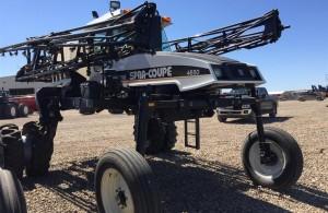 http://farmworld.ca/used-equipment/view/3494676-spra-coupe-sprayer-4650