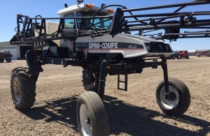 http://farmworld.ca/used-equipment/view/3495528-spra-coupe-sprayer-4640