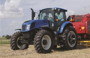 http://farmworld.ca/used-equipment/view/3069339-new-holland-tractor-ts6140-t4b