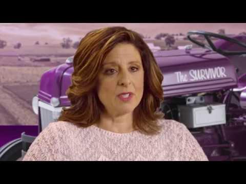 Survivor Series: Denise