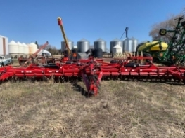 2016 Misc RT35 Field Cultivator