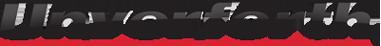Manufacturer Parts Stores  Catalogs
